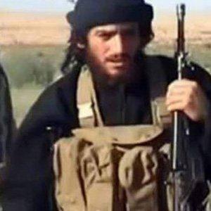 IŞİD önceden sinyali vermiş !