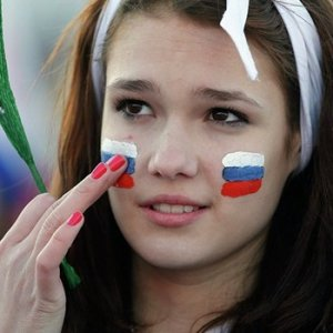 Rusya'daki Türkiye anketinde çarpıcı sonuç !