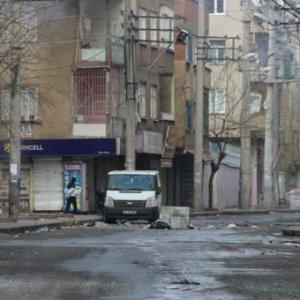 İşte PKK'nın kaos planı !