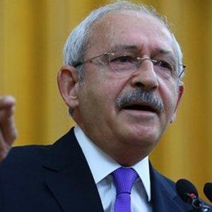 Kılıçdaroğlu: 'Demokrasimize sahip çıkıyoruz'