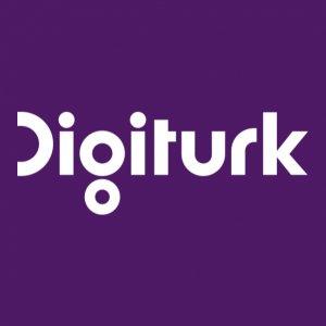 Darbeciler Digiturk'e da saldırdı