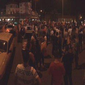 Ankara'daki saldırılarda 42 kişi öldü