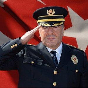 İstanbul Emniyet Müdürü de saldırıya uğramış !