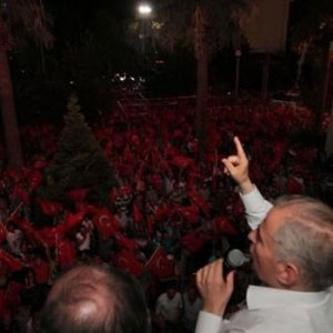 ''550 komando Ankara'ya ulaşsaydı...''