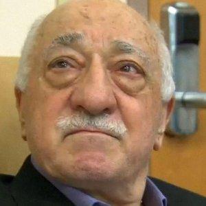 Fethullah Gülen darbe girişimi sonrası kamera karşısına geçti