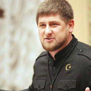 Kadirov'dan darbe iddiası !