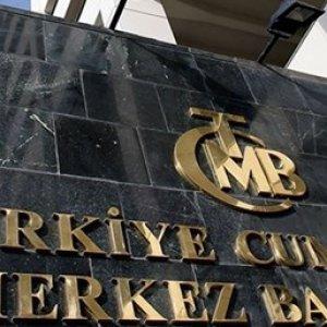 Merkez Bankası'nden flaş açıklama
