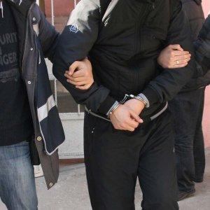 Gözaltındaki 3 kişi serbest kaldı