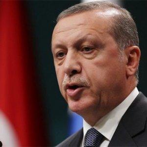 Erdoğan idam hakkında konuştu !
