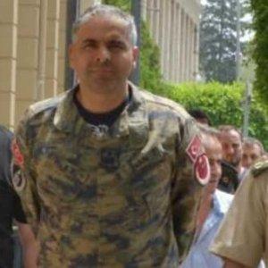 ABD'den şoke eden Türk komutan açıklaması