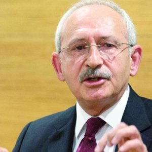 Kılıçdaroğlu: ''Askerimizi linç edenler de yargılansın''