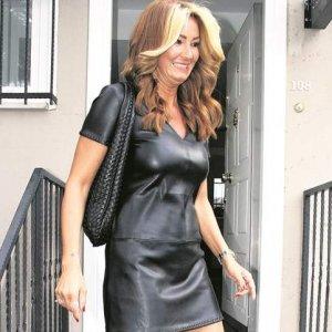 İşte Pınar Altuğ'un 'yeni' partneri!