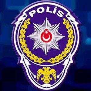 Emniyet'te darbe operasyonu: 7.850 polis açığa alındı