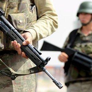 PKK, askeri karakola saldırdı
