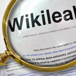 Wikileaks: Türkiye belgelerini açıklayacağız