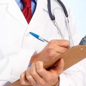 Hastaneler uyarıldı: Herkese rapor vermeyin