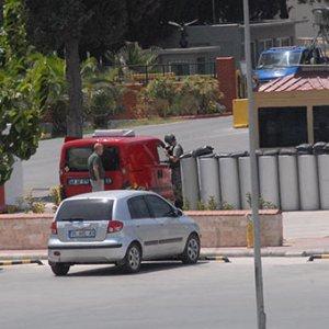 Erdoğan'a baskını yöneten tümgeneral yakalandı !