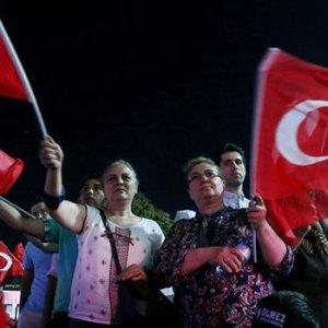 Ankaralılara ücretsiz ulaşım