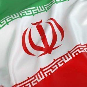 İran'dan şoke eden iddia !