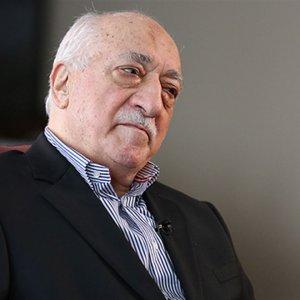 Fethullah Gülen: Türkiye'ye iade edileceğimi düşünmüyorum
