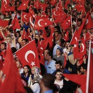 İstanbul Valiliği'nden can güvenliği uyarısı !