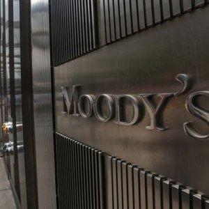 Piyasalarda alarm ! Moody's Türkiye'yi 'çöpe' atabilir