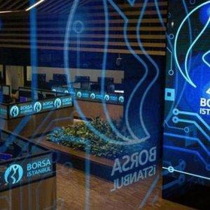 Borsa İstanbul`da 51 kişinin işine son verildi