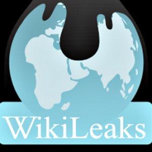WikiLeaks AK Parti'nin e-posta yazışmalarını yayınladı