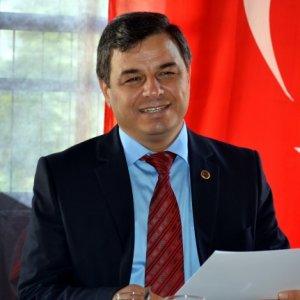 Akşener'in ekibindeki başkandan darbe şifresi