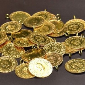 Altın fiyatları baş döndürdü