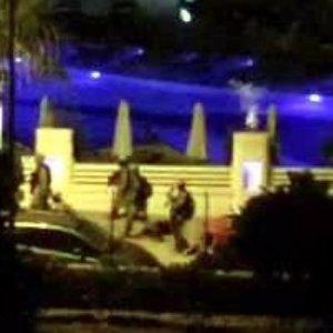 Tutuklanan astsubay: 'Kuran'a el bastırdılar söyleyemezdik'