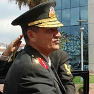 2. Ordu Komutanı kim oldu ?