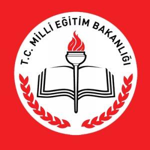 MEB'den özel okullarla ilgili kritik açıklama !