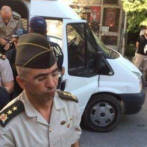 'İzmir'i tanklarla kuşat' demişti, gerçek ortaya çıktı !