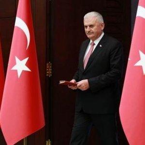 Başbakan'dan OHAL açıklaması ! Türkiye'de ne değişecek ?