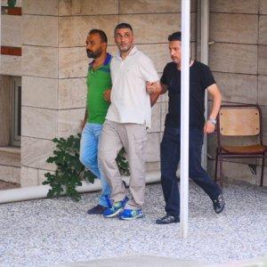 Erdoğan'a suikast timinin kilit ismi: Cemaat beni kandırdı