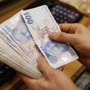 Vergi borcu olanlar dikkat ! Bakan canlı yayında açıkladı