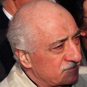 Fethullah Gülen için flaş iddia !