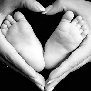 Tüp bebek nedir, kimlere yapılabilir?