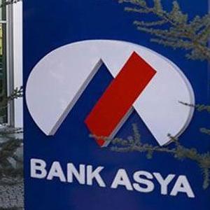 Bank Asya için flaş karar !