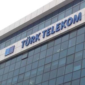 Türk Telekom 198 çalışanı çıkardı