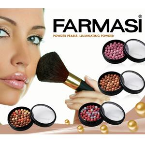 Kansere Düşman Kozmetik Ürünleri