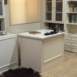 İşte Fethullah Gülen'in sır odası !