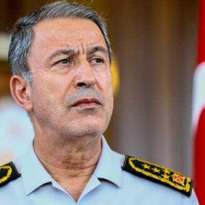 Şamil Tayyar'dan gündemi sarsacak darbe açıklaması