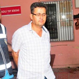 Gözaltına alınan polis: Zeki Müren de bizi görecek mi ?
