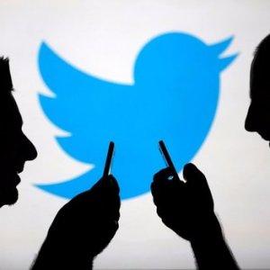 Sosyal medyada Hakan Fidan yalanı