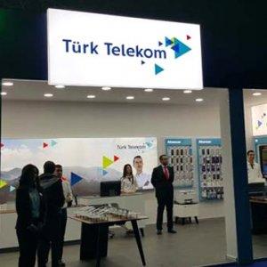 Darbe operasyonu TTNET ve Türk Telekom'a sıçradı