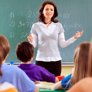 Bakan Yılmaz: 20 binin üzerinde öğretmen alınacak