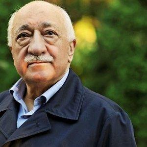 İsviçre'de Gülen'e yakın müdür ifadeye çağrıldı