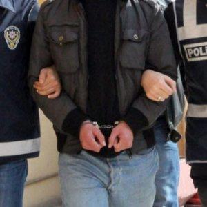Boydak'ların biri daha yakalandı !